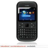 i-mobile S387