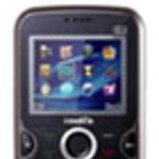 i-mobile S209