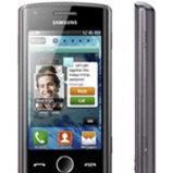 Samsung Wave 578 S5780