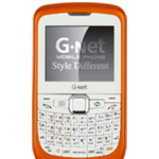 G-Net G813Mars