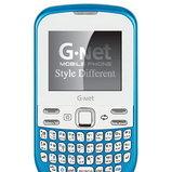 G-Net G813Jupiter