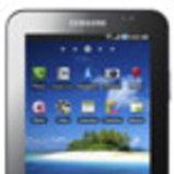 Samsung Galaxy Tab P1000T