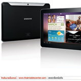 Samsung Galaxy Tab 10.1 WiFi 16GB