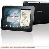 Samsung Galaxy Tab 8.9 WiFi 64GB