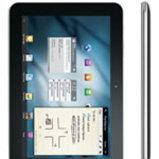 Samsung Galaxy Tab 8.9 3G 32GB