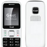 G-Net G8290