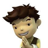 BananaIT_Boy_Post_Bible