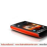 Sony Ericsson W8 Walkman Phone