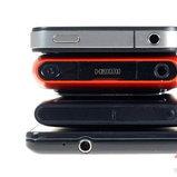 Nokia N9 gallery