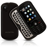 Alcatel One Touch 606