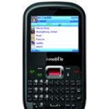 i-mobile S220