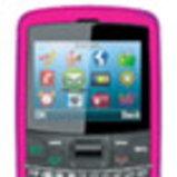 i-mobile S229