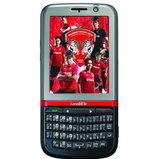 i-mobile S580 Muangthong United
