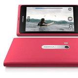 Nokia N9