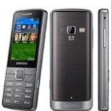 Samsung Primo S5610