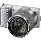 Sony Alpha NEX-5N
