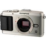 Olympus E-P3 PEN