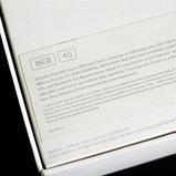 New iPad(iPad 3)