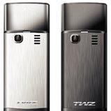 TWZ TV9