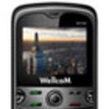 WellcoM W1100