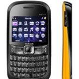 WellcoM W3331