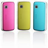 Nokia 5233
