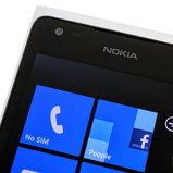 Nokia Lumia 900 gallery