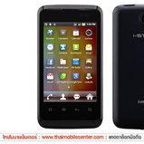 i-mobile i-STYLE 5