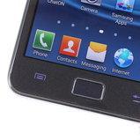 Samsung I9105 Galaxy S II Plus gallery