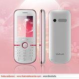 WellcoM S1115