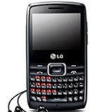 LG Wink Chill X330