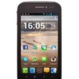 i-mobile i-STYLE Q6A