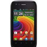 i-mobile i-STYLE 1