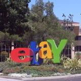 Ebayheadquarters