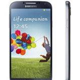 Samsung Galaxy S4 (Galaxy S IV)