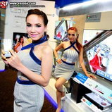 ซัมซุง สมาร์ททีวี เจเนอเรชันใหม่ มั่นใจครองแชมป์ตลาดทีวี 7 ปีซ้อน