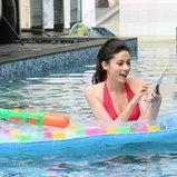 Sony Xperia Tablet Z แท็บเล็ตกันน้ำ