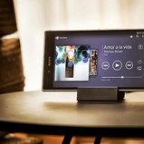 Sony เปิดตัว Xperia Z Ultra