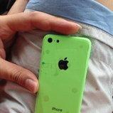 iPhone ราคาประหยัด