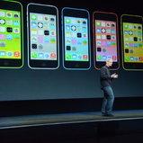 สรุปงานเปิดตัว ผลิตภัณฑ์ Apple