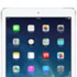 Apple iPad Air (iPad 5) Wi-Fi
