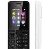 Nokia 108 Dual SIM