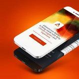 ลือ!เว็บจีนหด iPhone 5s ยกเซตลุด iPhone 5s