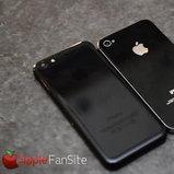 ภาพ  iPhone 5C
