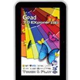 G-Net G-Pad 7.0 EXplorer I (E)