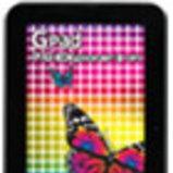 G-Net G-Pad 7.0 EXplorer II (P)