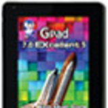 G-Net G-Pad 7.0 EXcellent 5