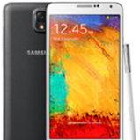 Samsung Galaxy Note 3 (Galaxy Note III)