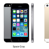 ไอโฟน 5 เอส