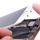 ชำแหละ iPhone 5s